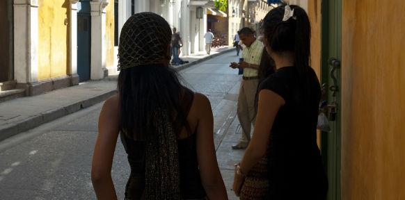 images/NOTICIAS/Diciembre/turismo-sexual-y-trata-de-personas-2.jpg