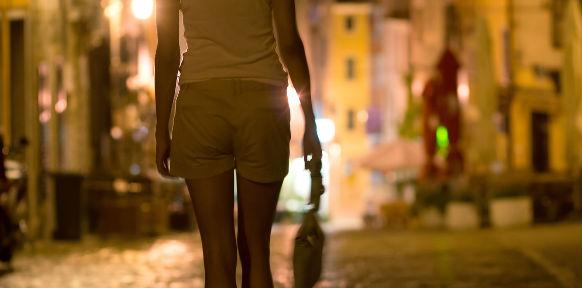 images/NOTICIAS/Noviembre/derechos-vulnerados-por-trata-de-personas-2.jpg