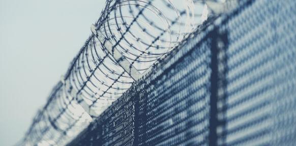 images/NOTICIAS/Octubre/delitos-y-penas-por-trata-de-personas-2.jpg